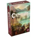 Century : Merveilles Orientales Plan B Games FR