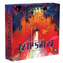 Flipships Renegade Game Studios FR