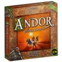 Andor - Le Coffret Bonus FR