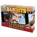 Colt Express Extension Bandits : Tuco FR VF Jeu Ludonaute
