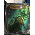 D&D - La Froge de Durgeddin - Dungeons and Dragons - FR VF