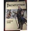 Pathfinder - Les Péchés des Sauveurs - L'éveil des Seigneurs des Runes - FR VF