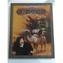 AD&D - Caravans - Al Quadim - 2nd Edition - FR VF