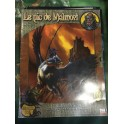 D&D - Le Pic de Malmort - Dungeons and Dragons - FR VF