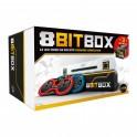 8Bit Box Fr iello