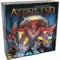 Aeon's End FR Matagot