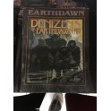 EarthDawn - Denizens of EarthDawn Vol.2 - JDR - Anglais