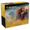 magic Guildes de Ravnica Bundle EN