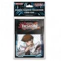 Deck box Yugioh Kaiba Corporation