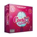 CorteXXX Challenge ML FR