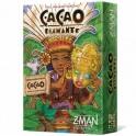 Cacao Extensiont Diamante FR Z-Man Games