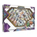 Pokémon Coffret GX Fulguris/Boréas 4 Boost Sept 18