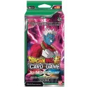 Dragon ball Super Card game Special Pack 3 FR