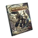 Pathfinder : unchained VF