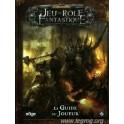 Warhammer Fantasy : Le guide des Joueurs
