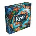 Reef FR