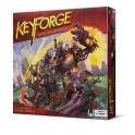 KeyForge : L'Appel des Archontes (set de démarrage) FR FFG