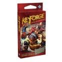 KeyForge : L'Appel des Archontes decks aleatoire FR FFG