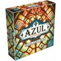 AZUL : Les Vitraux de Sintra  FR plan B Games