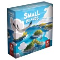 Small Islands FR Pixie Games Mush room