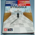 Twilight Struggle FR Gmt Games
