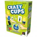 Crazy Cup FR Gigamic