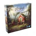 Reykholt FR Renegade game Studio origame