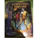 Earthdawn Third Editon Gamemaster's Companion VO