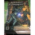 Rolemaster le Compagnon II VF