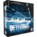 Detective FR Iello