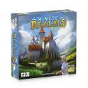 Minute Realms FR/ES Dv giochi