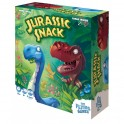 Jurassic Snack FR Blackrock games