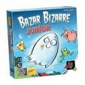 Bazar Bizarre Junior FR Gigamic