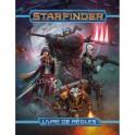 Starfinder VF : Livre de base