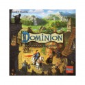 Dominion FR YStari Plus