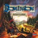 Dominion Extension Aventures VF