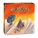 Dixit Odyssey FR Libellud