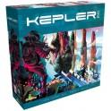 Kepler 3042 Fr Origames