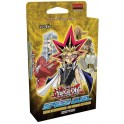 Yugioh Speed duel Decks de demarrage Yugi FR