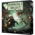 Horreur à Arkham 3e Édition FR