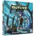 Outlive extension Underwater Fr Boite de jeu