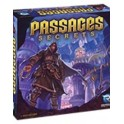 Passages Secrets FR renegade origames