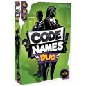 Codenames duo VF Jeu de société Iello