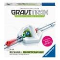 GRAVITRAX - Module Magnetic Cannon