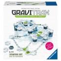 GRAVITRAX - Starter Set FR