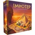 Imhotep : Les Bâtisseurs d'Egypte FR Iello