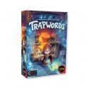 Trapwords FR Iello