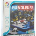 Au Voleur Smart Games VF