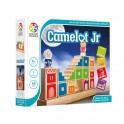 Camelot JR FR Smart