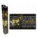 Yugioh! Golden Duelist Collection Game Mat